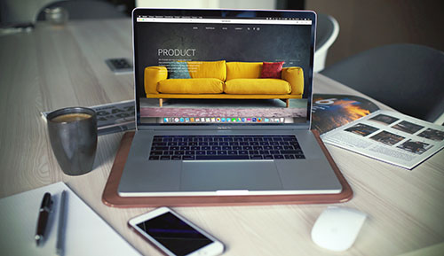 Web Design Tips For Small Businesses