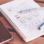 When Should You Consider Redesigning Your Website?