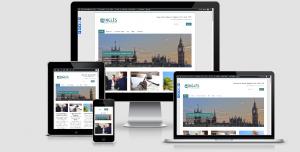 eWebsites Client Portfolio - Inglés A Tu Alcance