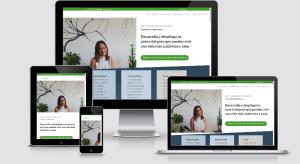 eWebsites Client Portfolio - Maria Vivanco