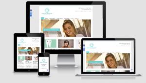 eWebsites Client Portfolio - Gentle Dentistry South Yarra