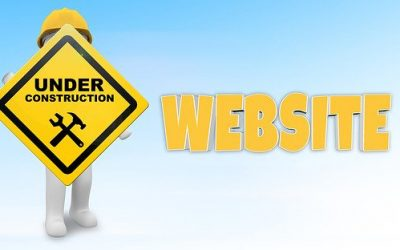 Does Your Small Business Need Website Maintenance?