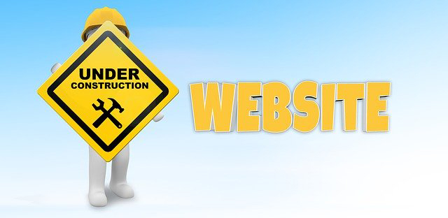 does your small business need website maintenance