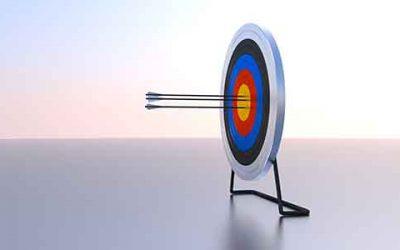 5 Steps To Define Your Target Market