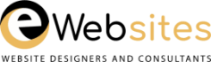 eWebsites