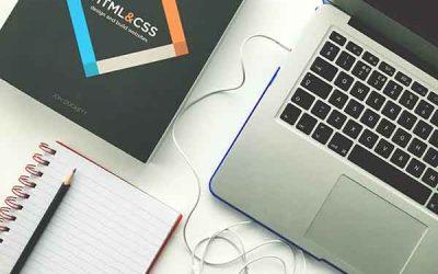 Professional Web Design or DIY Web Design?