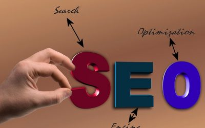 10 Keys To Effective On-Page SEO
