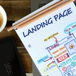 Why Are Landing SEO Pages So Important?