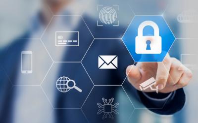 Website Security (Ultimate Guide)