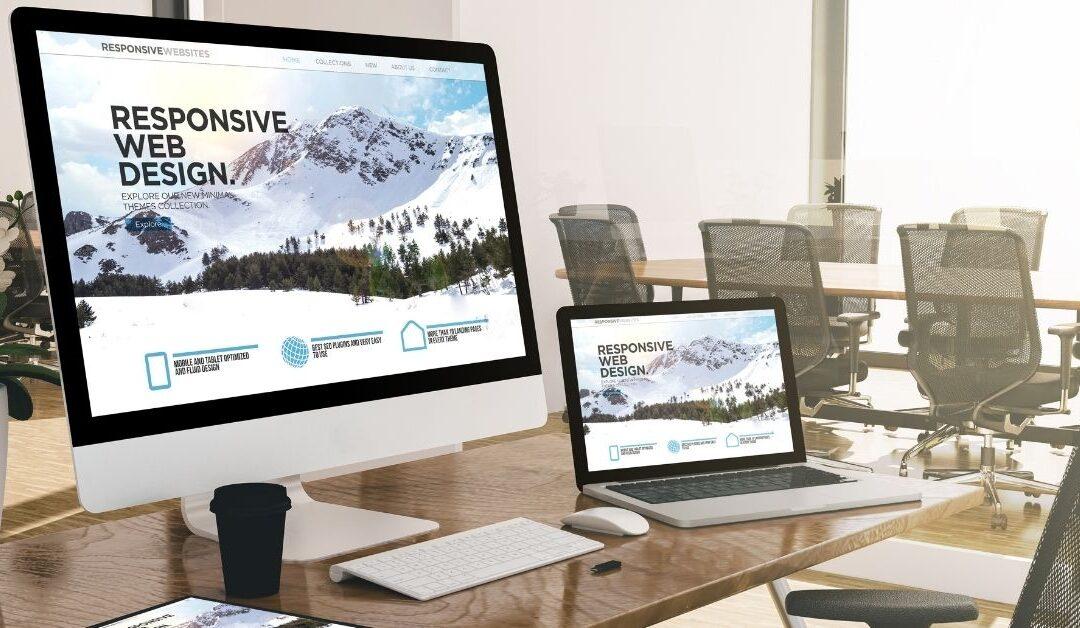 Why Do Websites Need Maintenance?