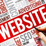 Why Is A Website So Important?